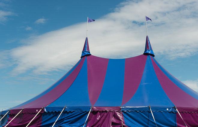 tent_midnight_circus.jpg