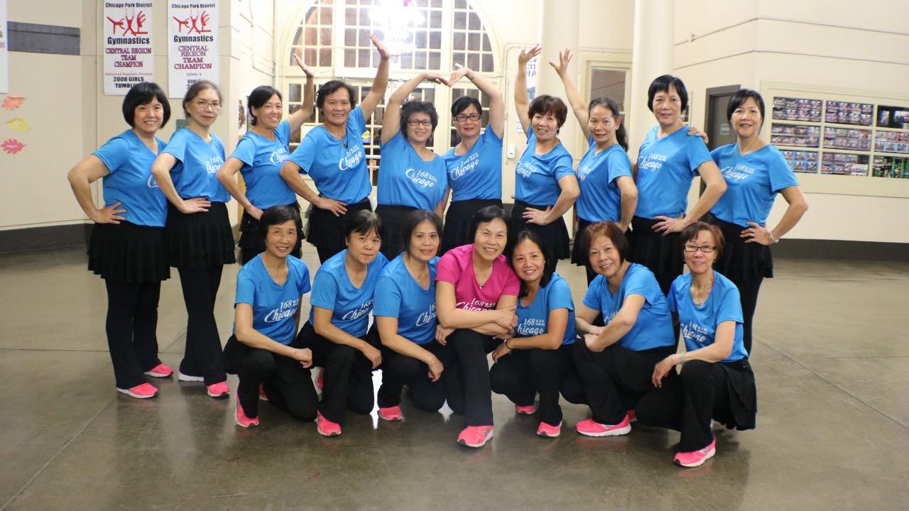 168 Fitness Team-3.JPG
