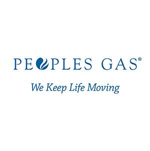 PeoplesGas_Logo_MCITP.jpg