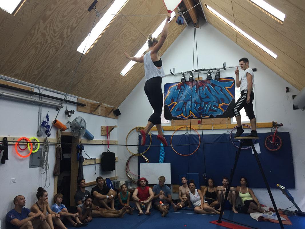 midnight-circus_rehearsal_chicago_sutiod.jpg