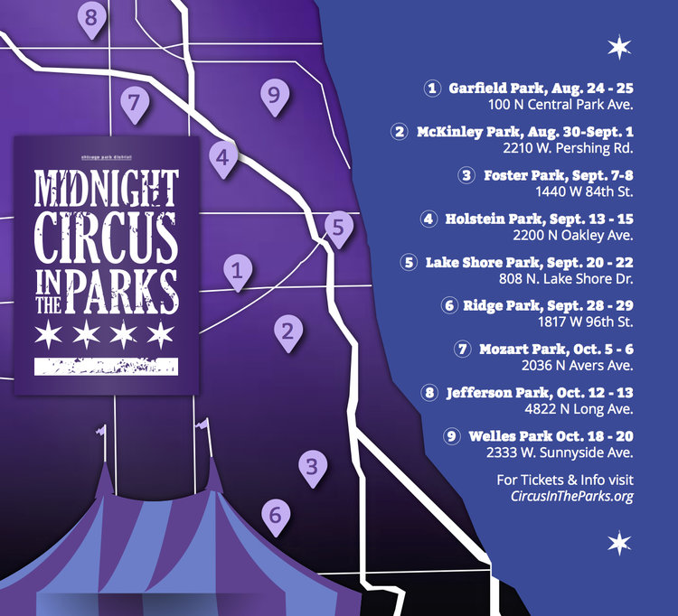 Midnight+Circus+in+the+Parks+Schedule+2019.jpg