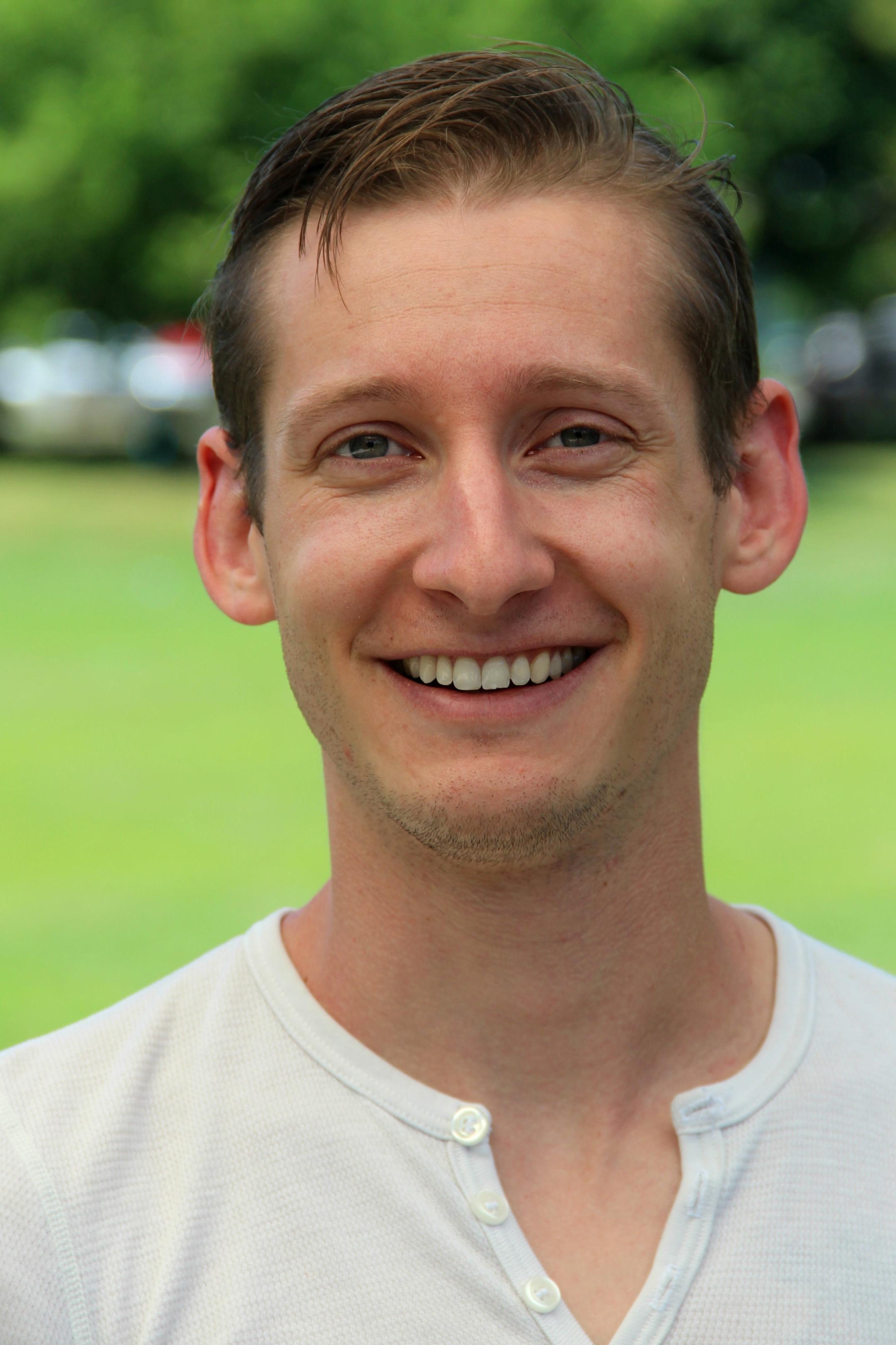 Eric Allen.JPG