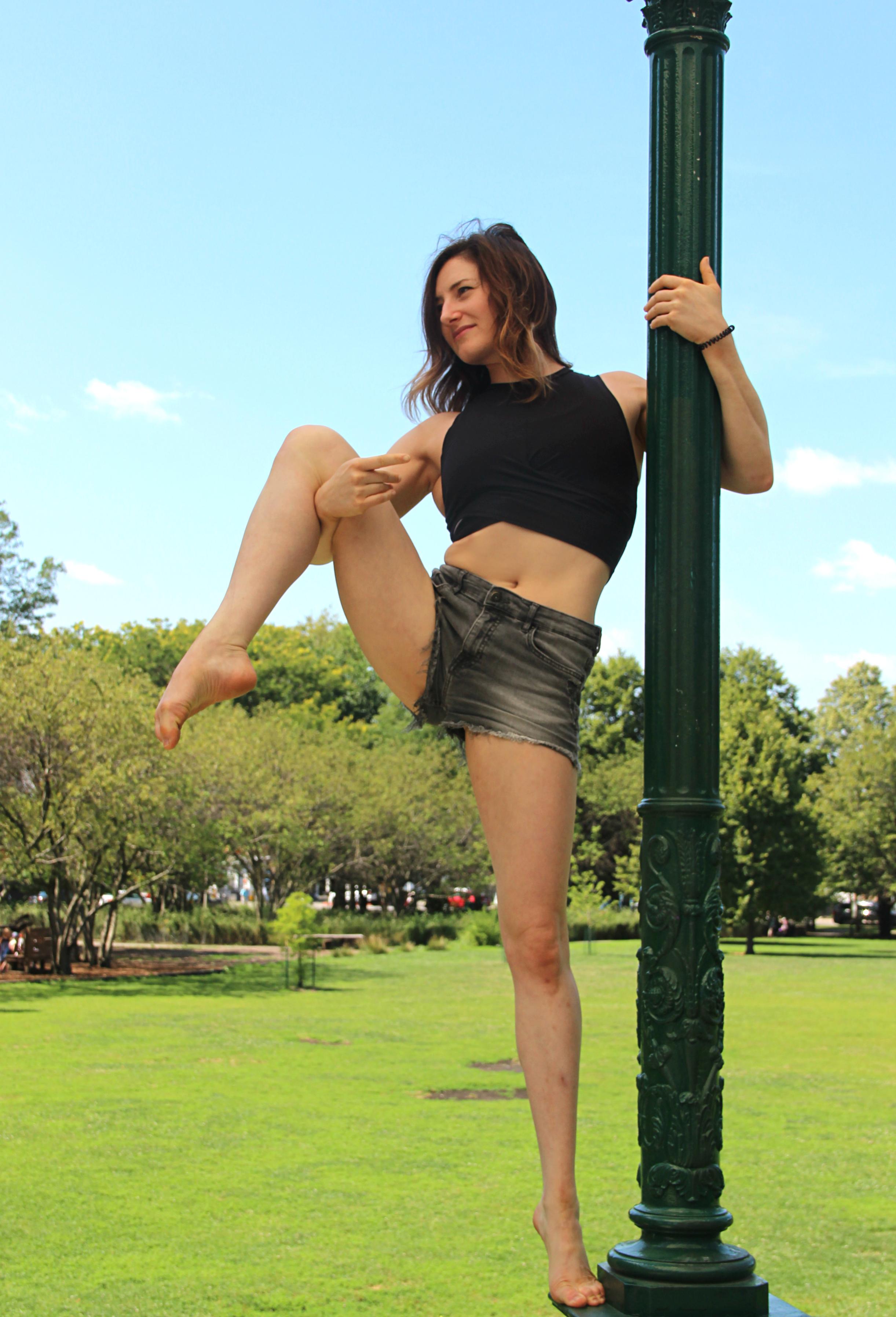 Rachel Karabenick 2.JPG