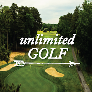Golf @The Pointe - OPEN TO THE PUBLIC! We welcome all levels of play. Open 7 days a week! Plus New Affordable Annual Unlimited Golf Pointe Passes.Weather Permitting. Carts Included in Green Fee's.