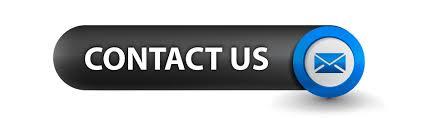 contact us2 .jpeg