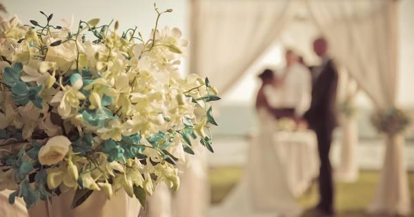 wedding1.jpeg