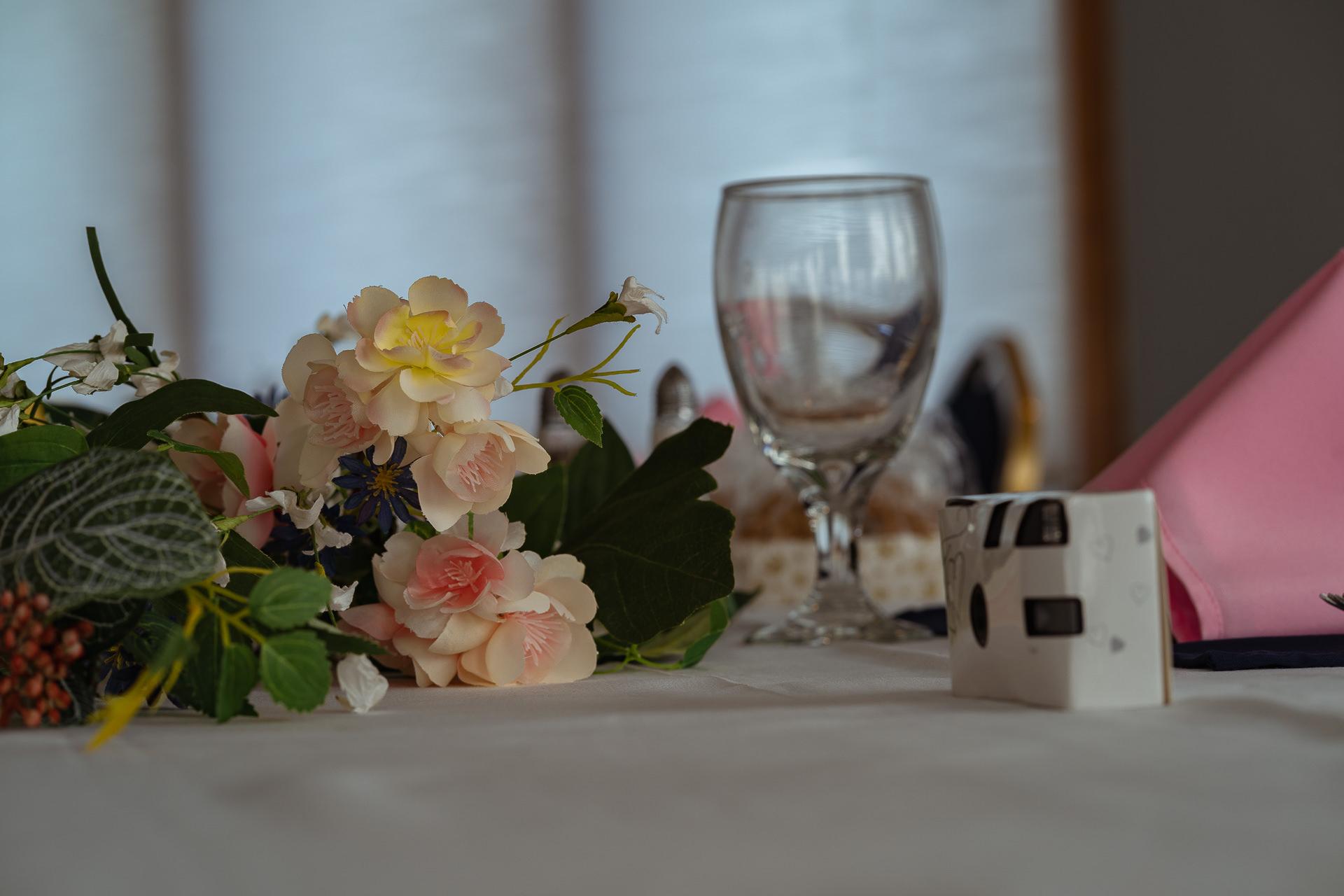 Warrington_Wedding (3 of 181).JPG