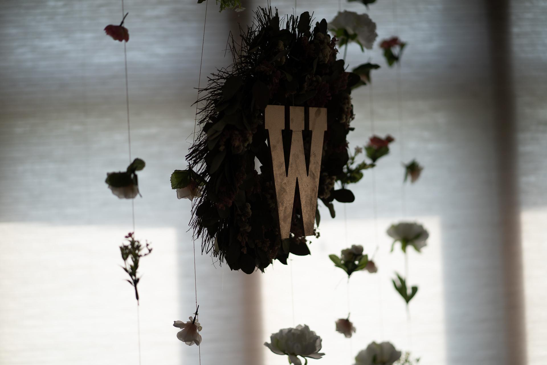 Warrington_Wedding (2 of 181).JPG