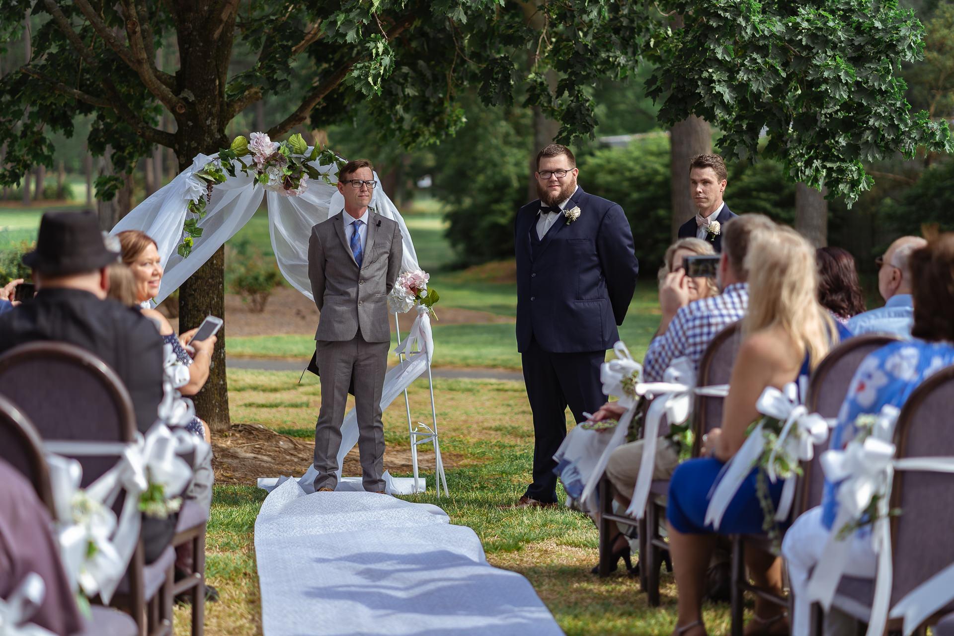 Warrington_Wedding (33 of 181).JPG