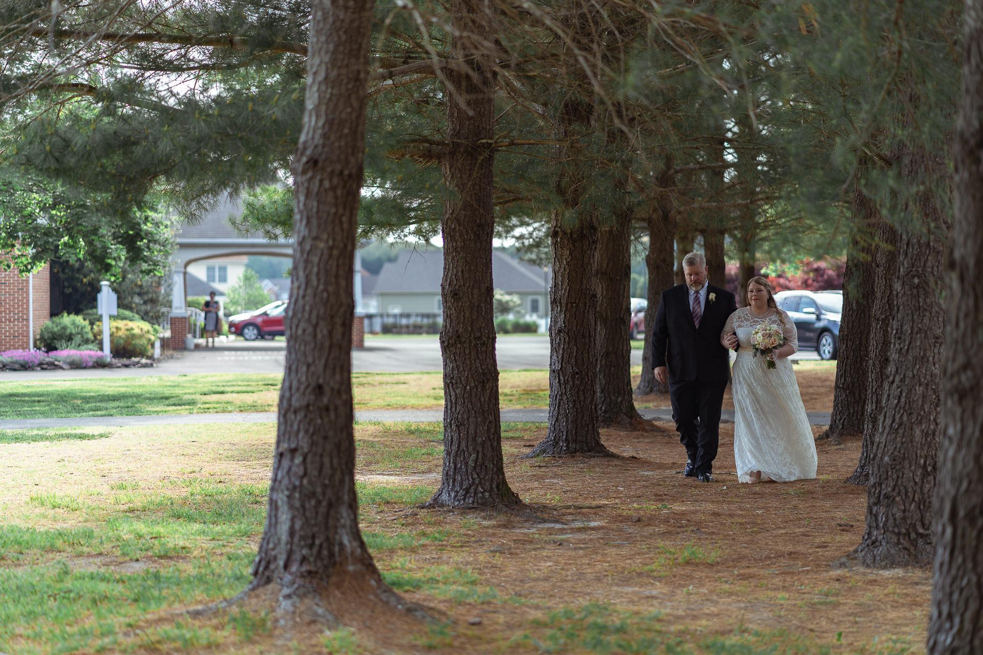 Warrington_Wedding (36 of 181).JPG