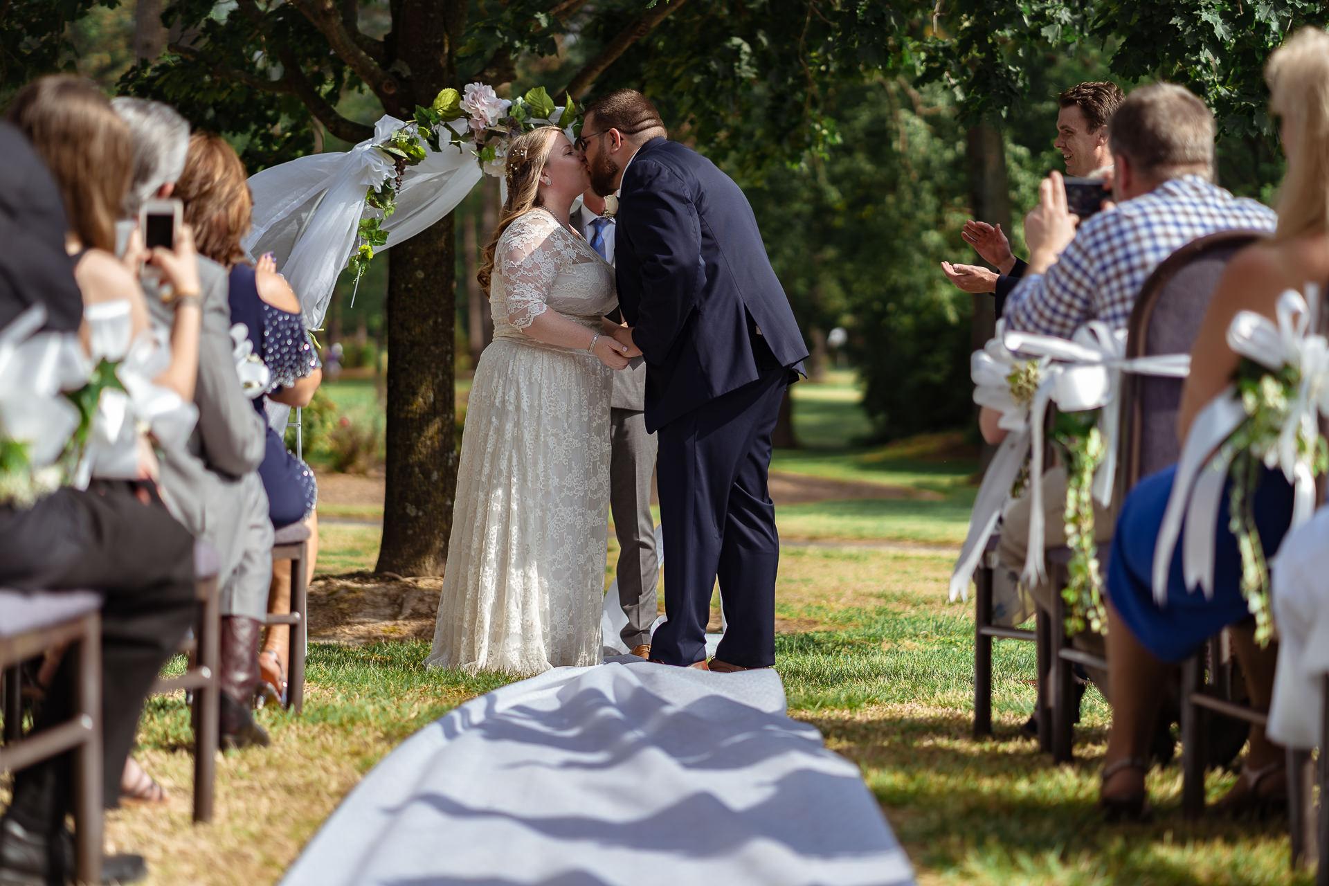 Warrington_Wedding (57 of 181).JPG