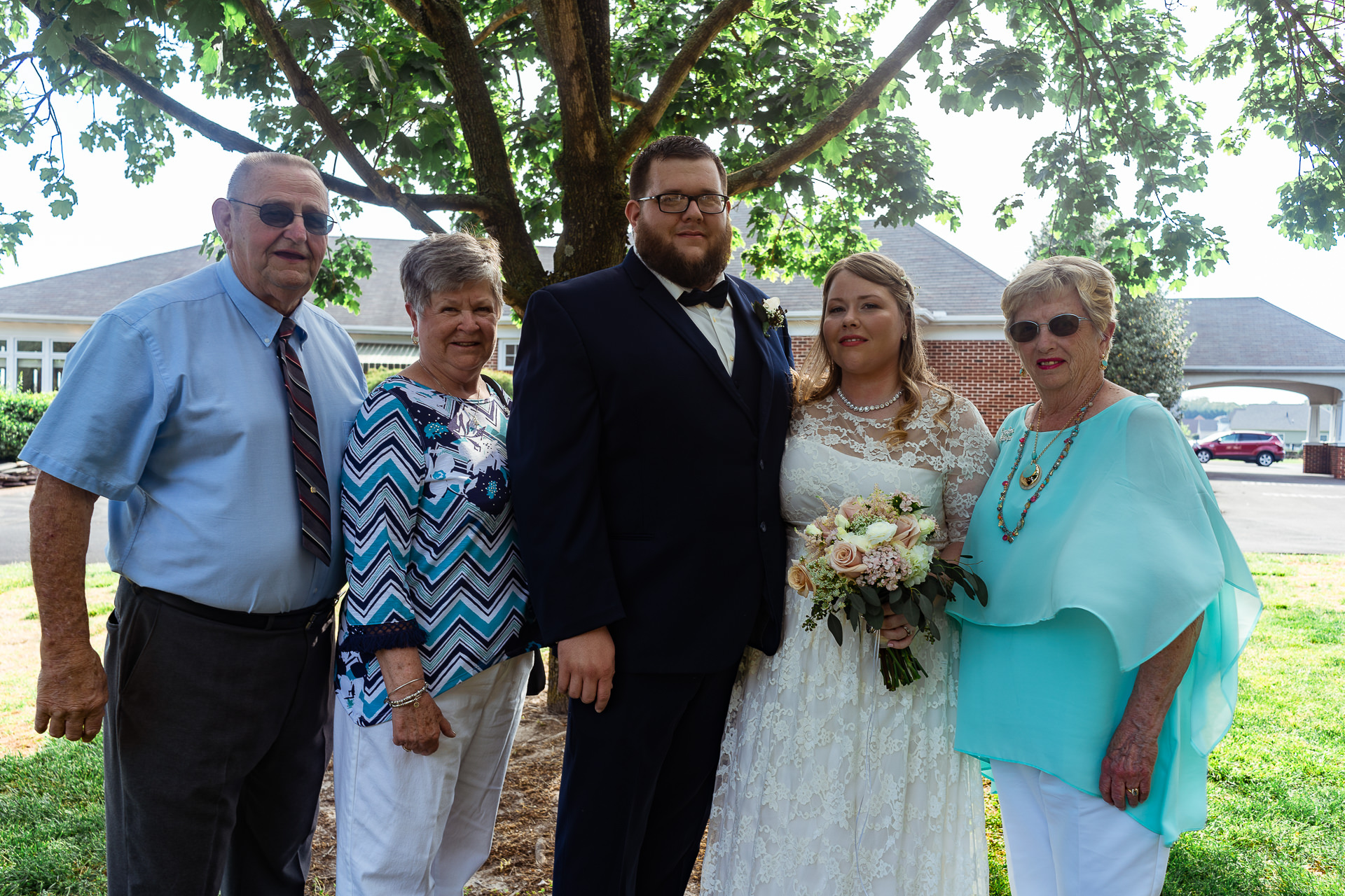 Warrington_Wedding (64 of 181).JPG