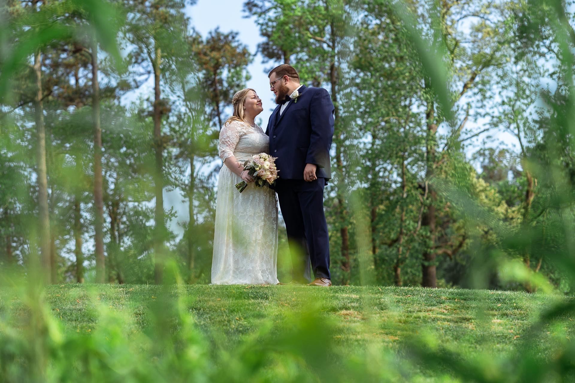 Warrington_Wedding (80 of 181).JPG