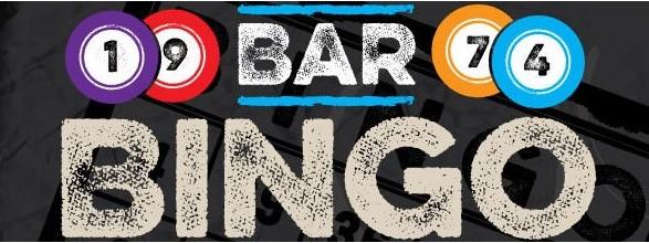 bar-bingo-thb.jpg