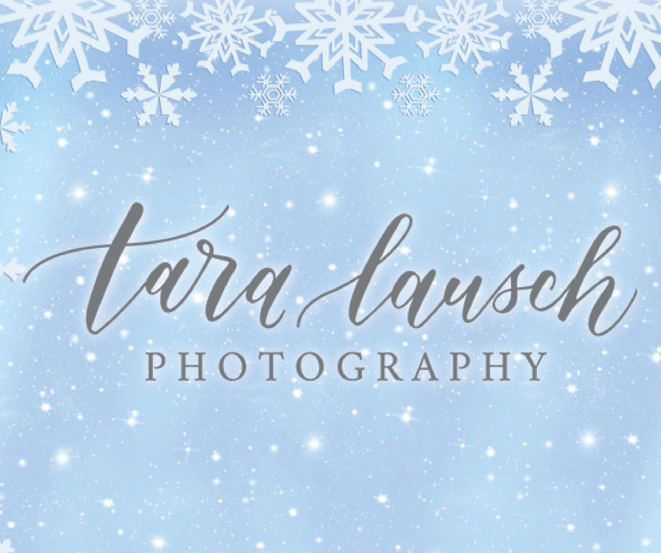 TaraLauschPhotgraphyAsset 1.png