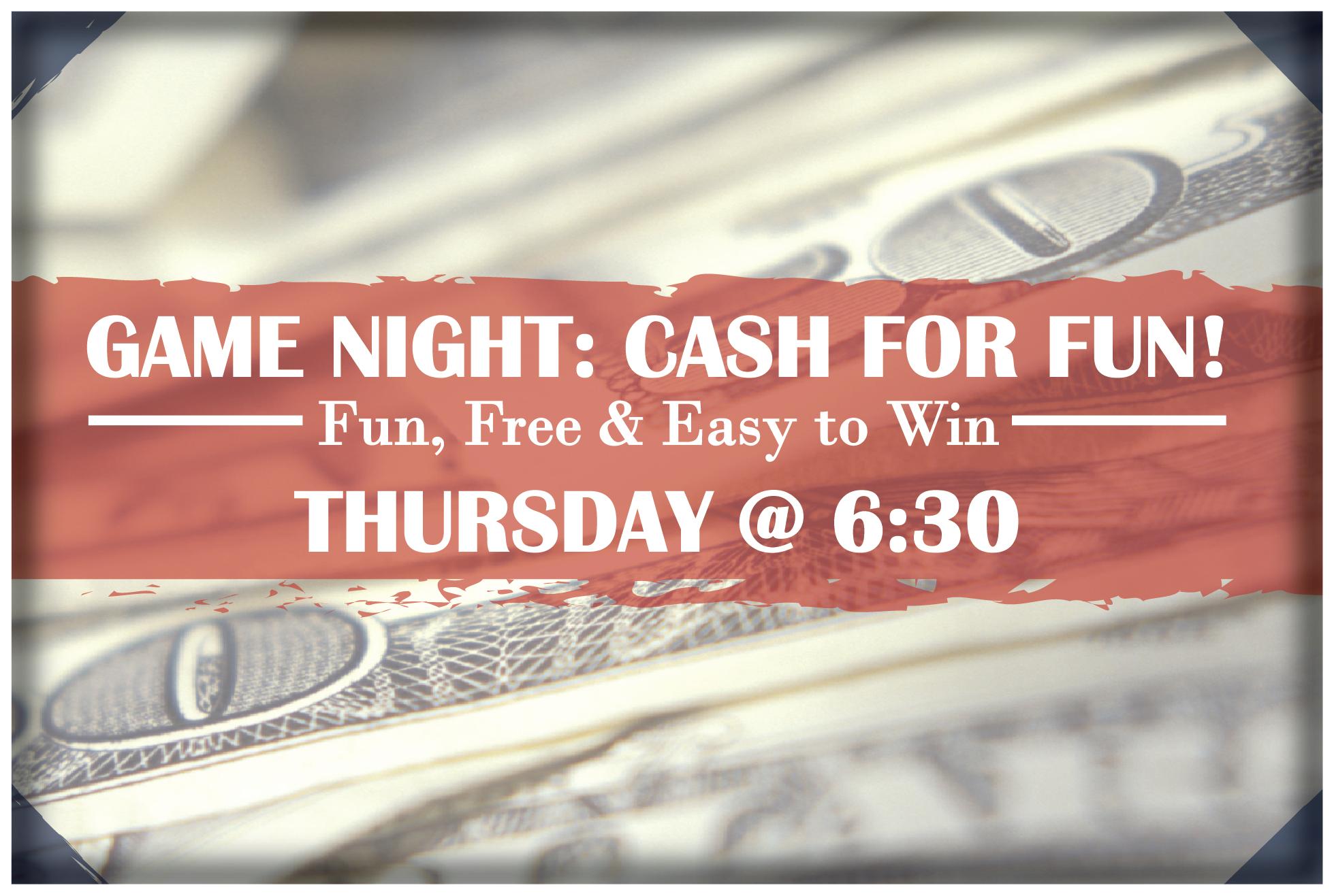 GameNight CashforFunArtboard 11@300x.png