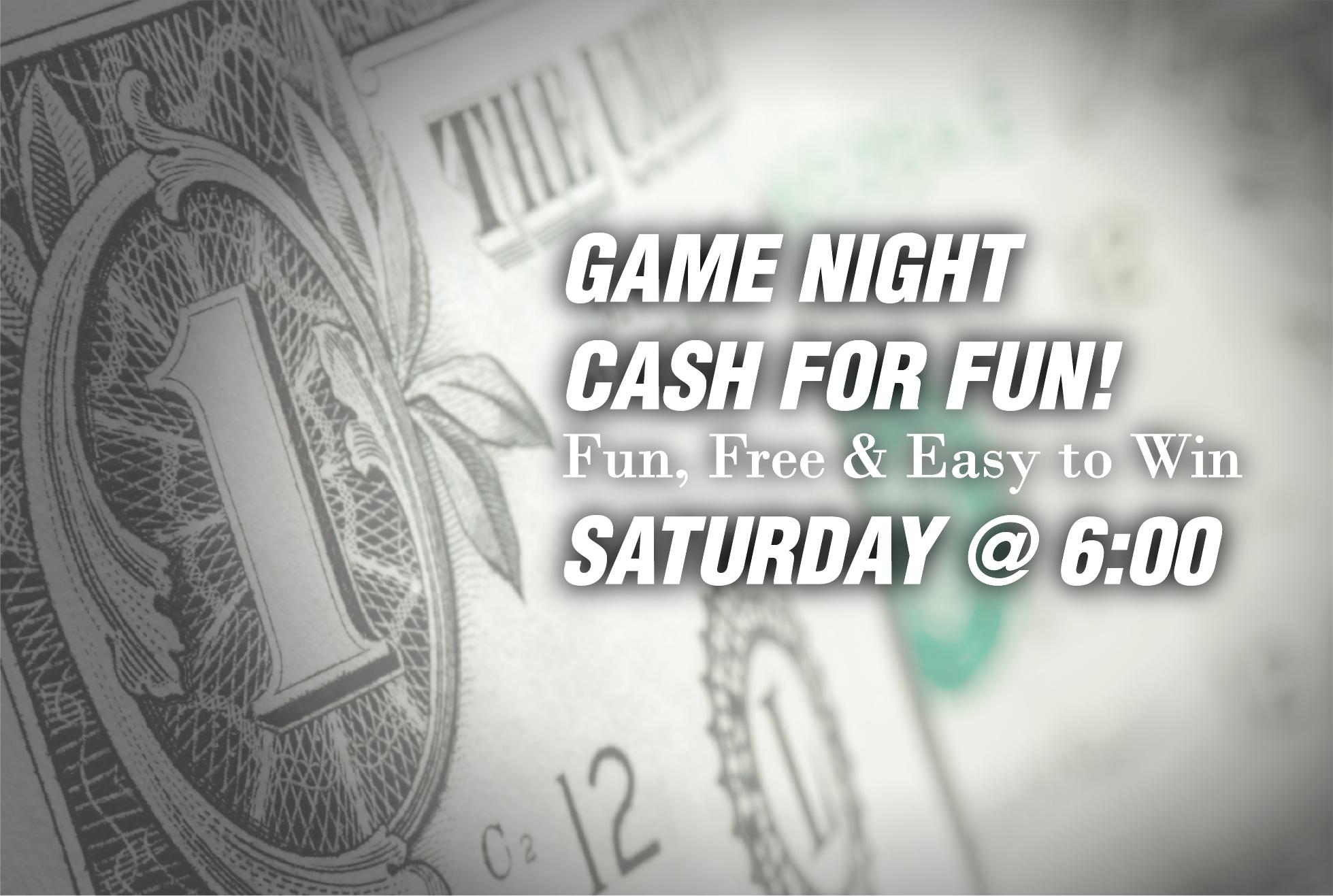 GameNight CashforFunSatArtboard 11@300x.png