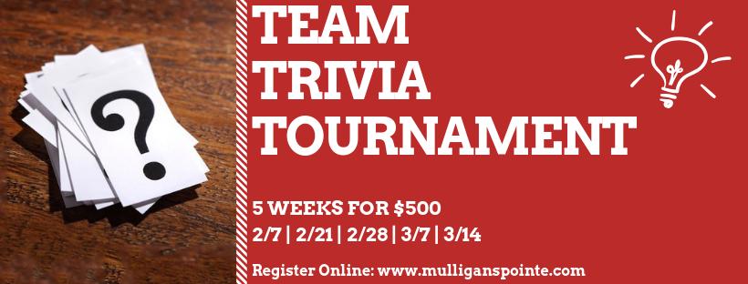 Team Trivia tournament.png