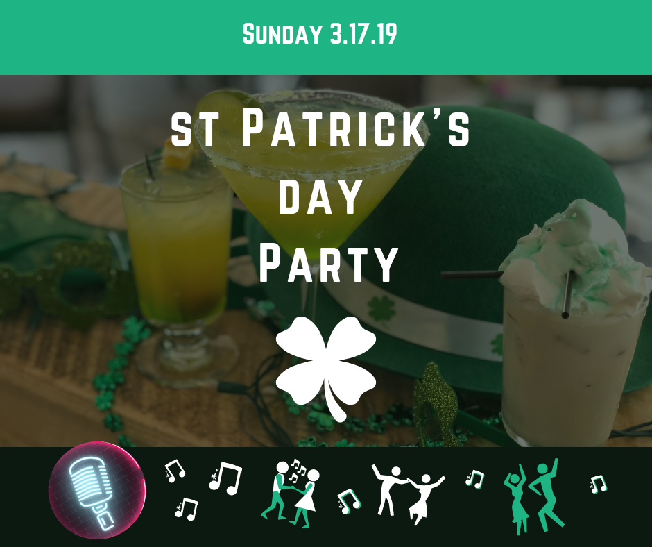 StPattyParty.png