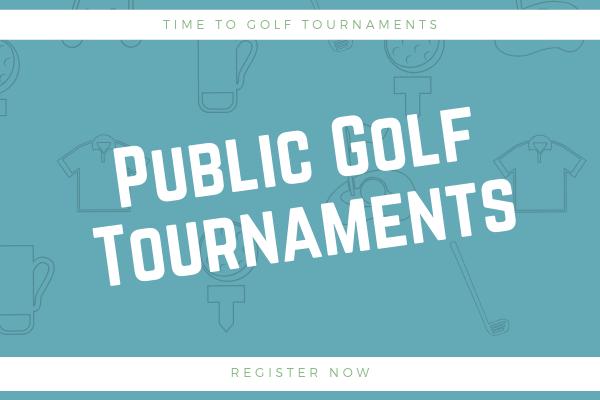 public Tournaments (1).png