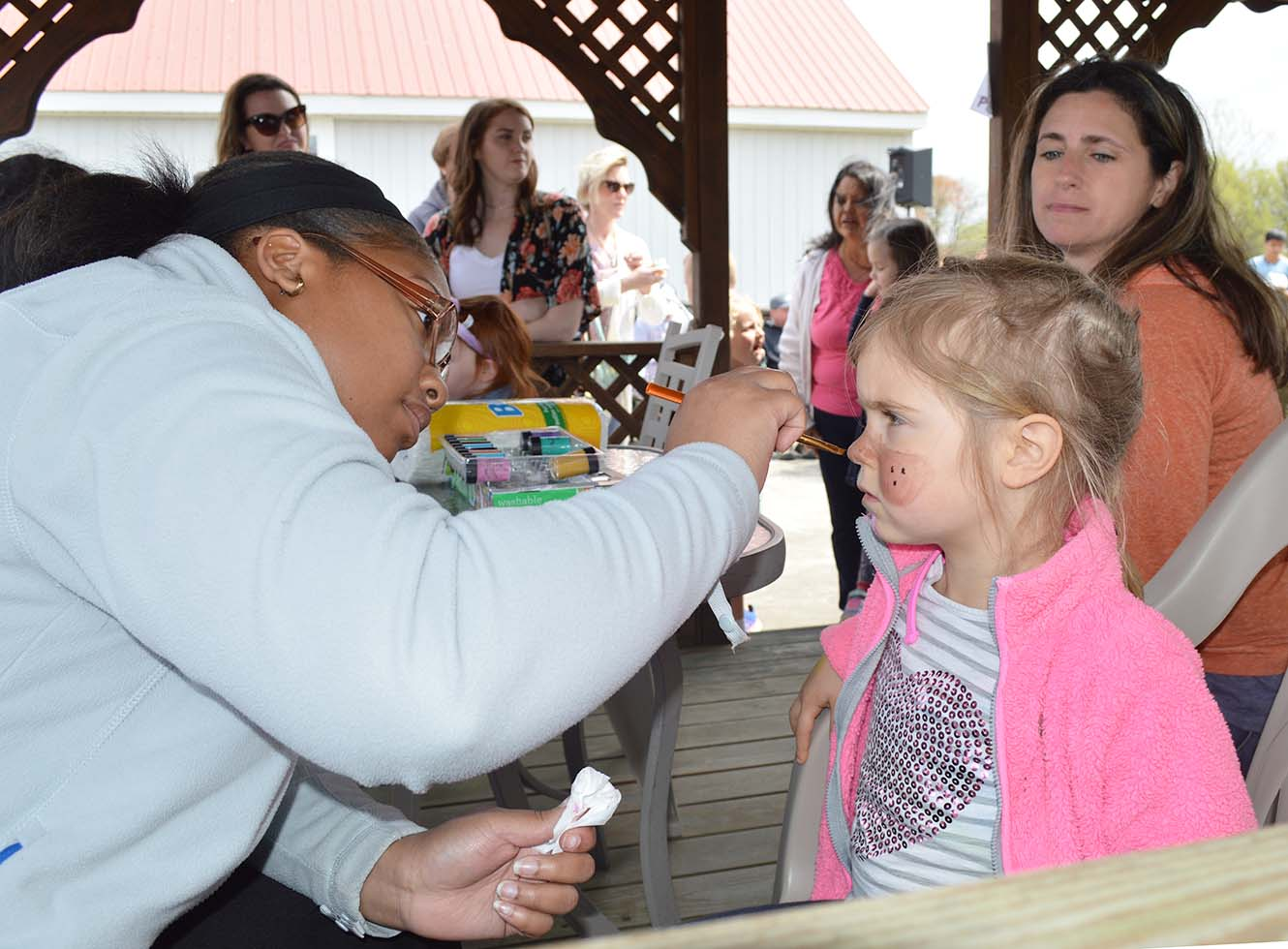 19 georgetown face painting.jpg
