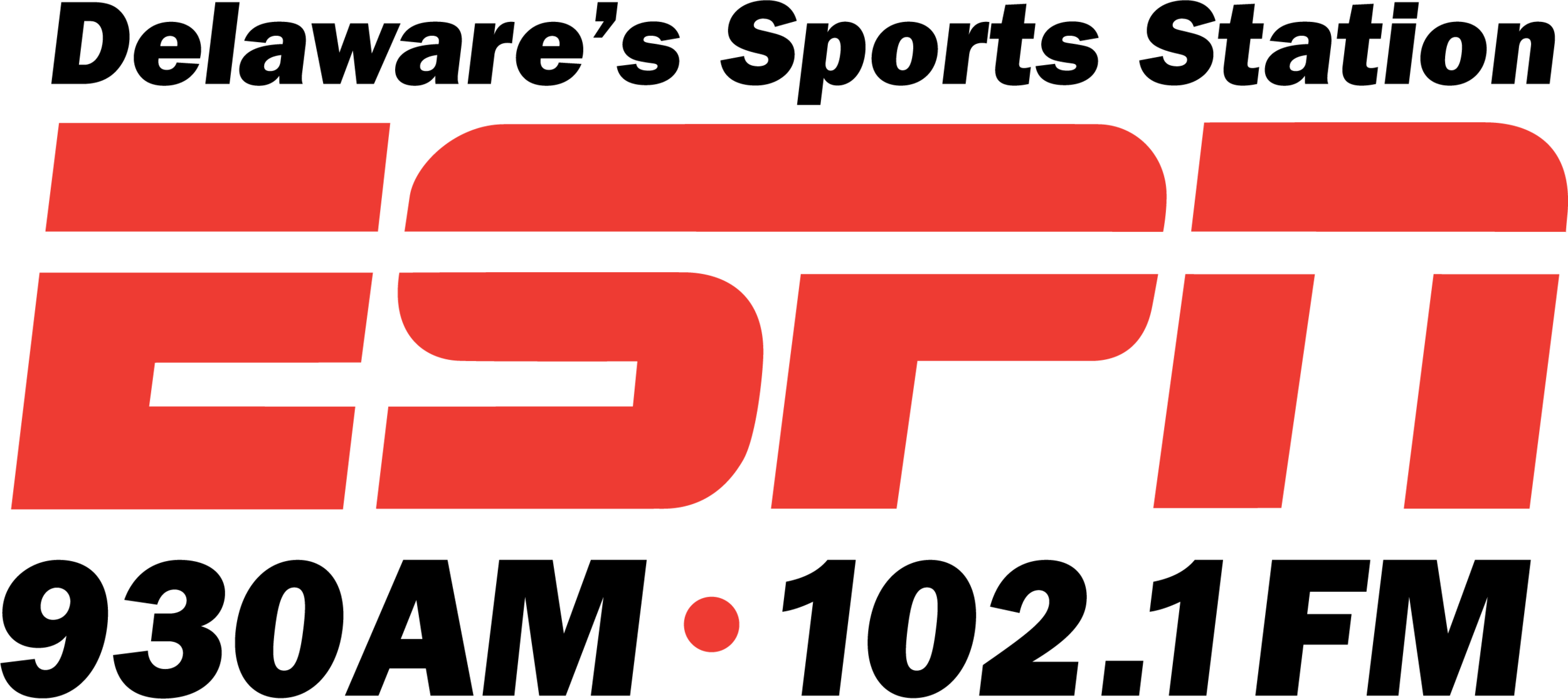 espnradio_logo_1021(1).png