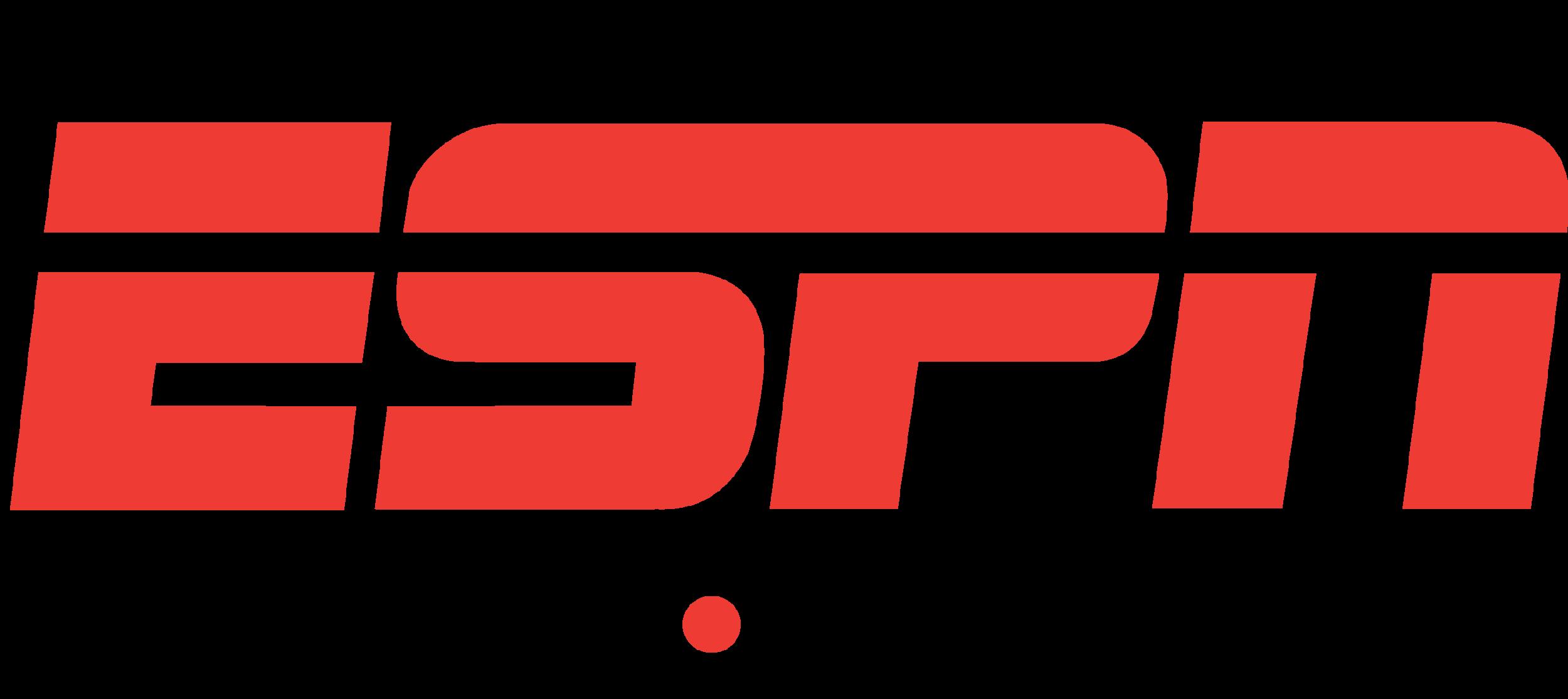 espnradio_logo_1021.png