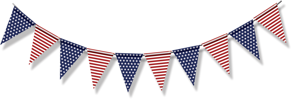american flag triangle banner.png