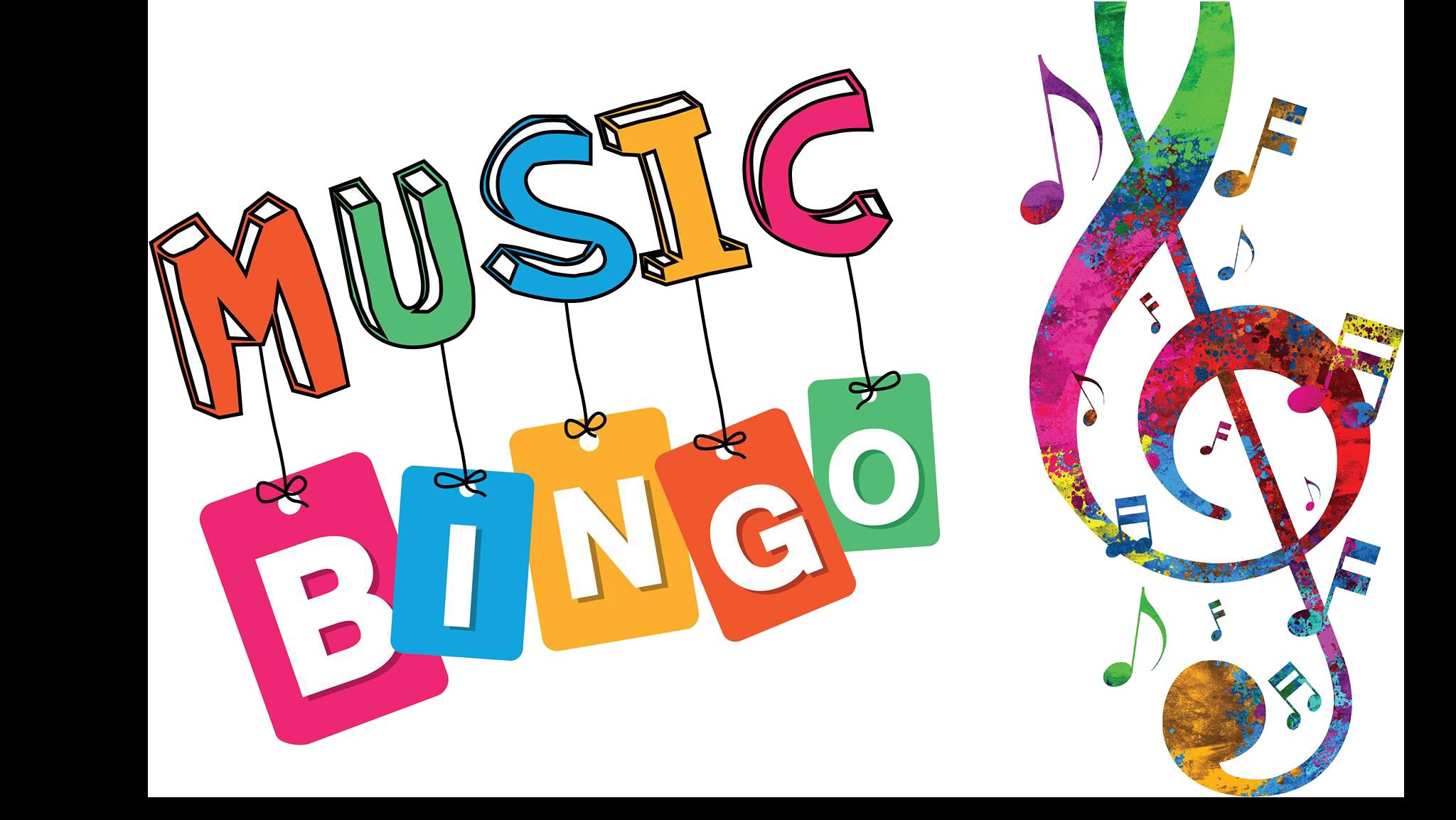 musicbingo6.png