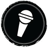 OpenMicNight2Asset 1.png