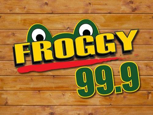 Froggy99.jpg
