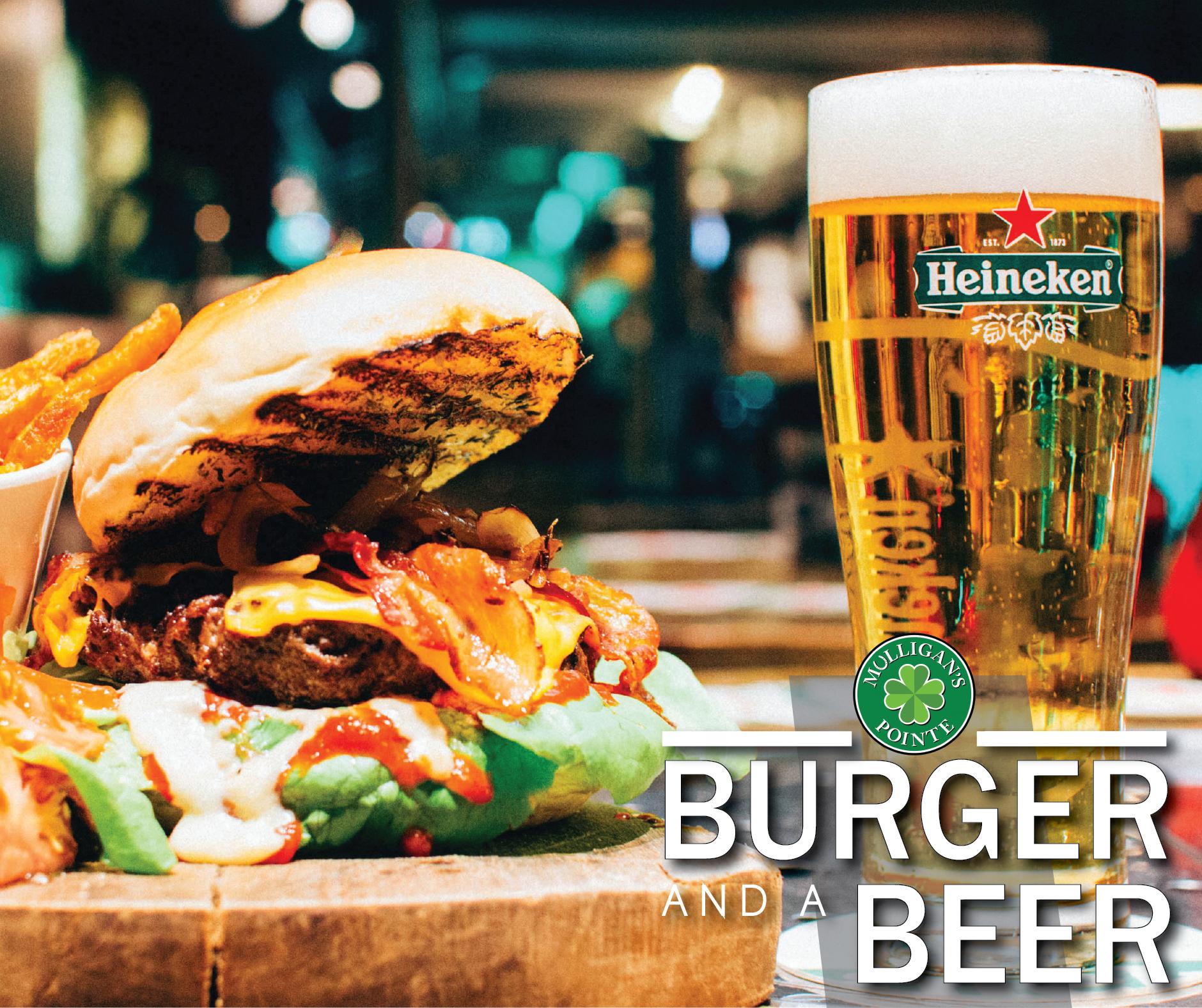 BurgerBeer8Artboard 1@2x.png