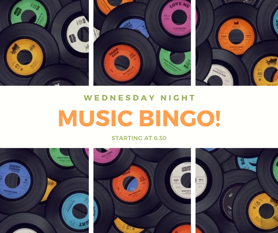 Music bingo!.png