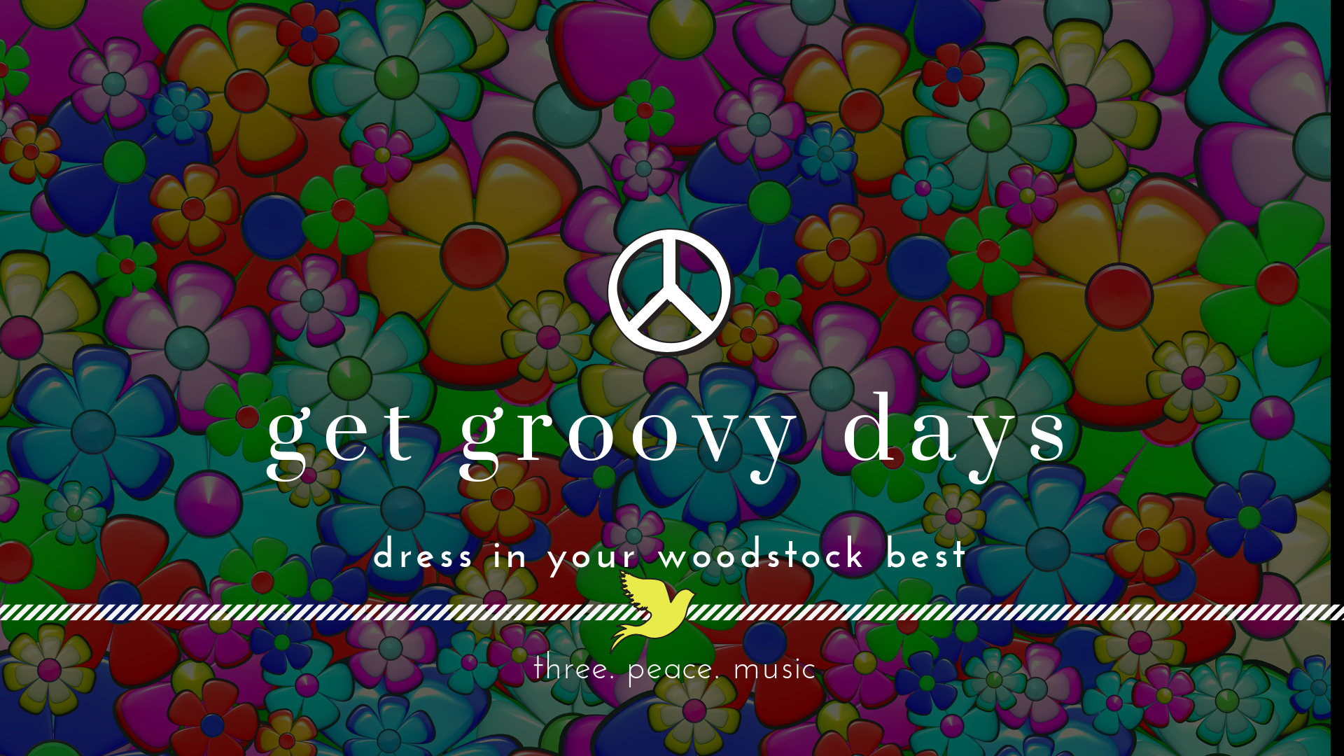 get groovy.png