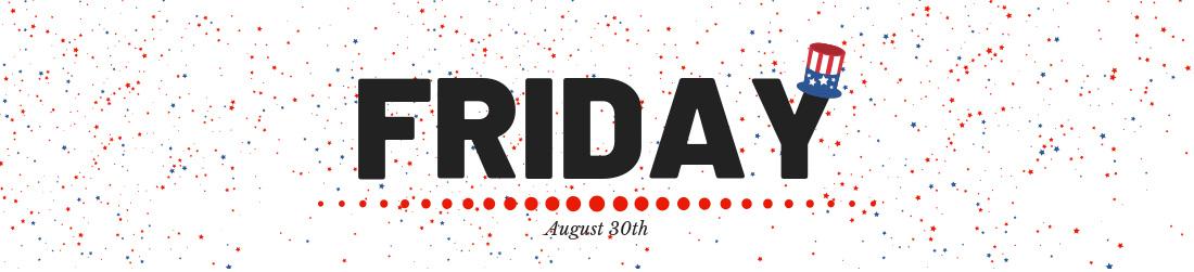 FridayLaborDay%281%29.jpg