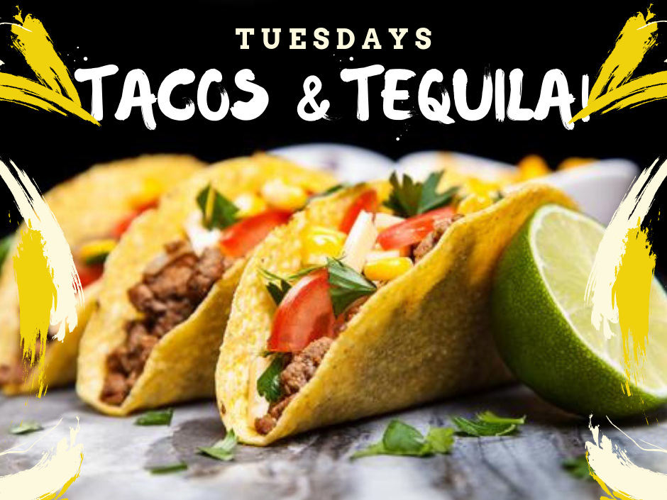 TacosTequilaTuesday.jpg
