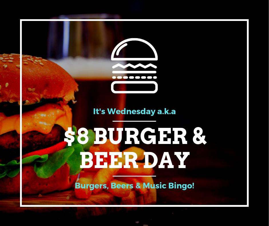 BurgerBeerDay1.png