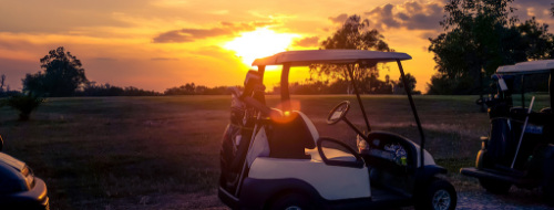 TwilightGolf1%281%29.jpg