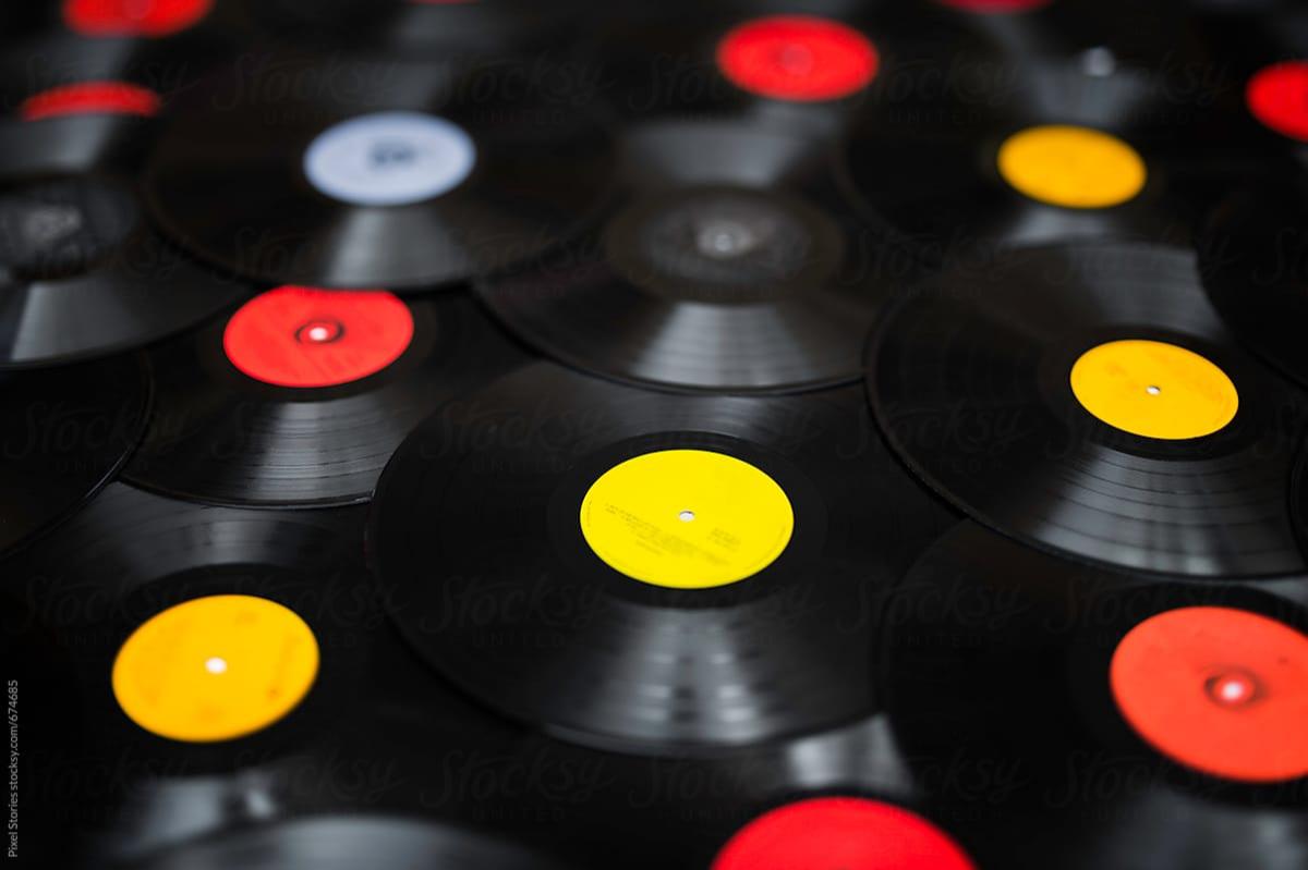 MusicBingo34.jpg