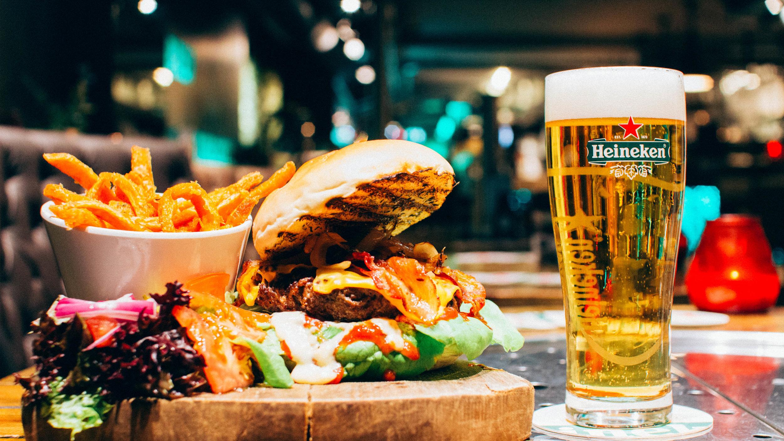 Burger&Beer4.jpg