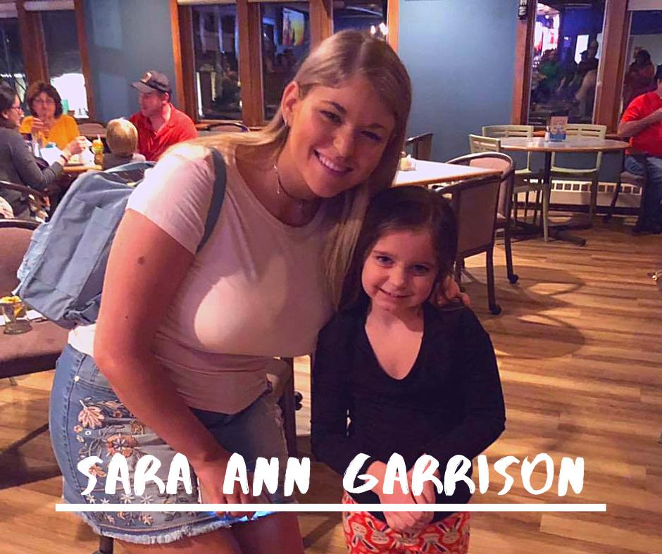SaraAnnGarrison%21.jpg