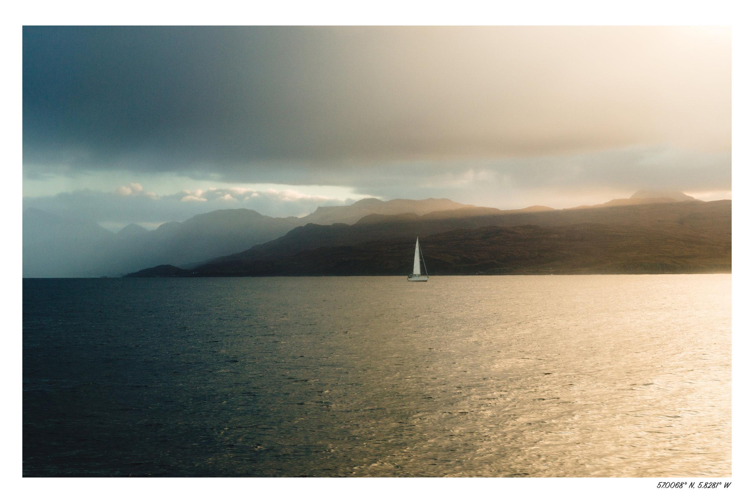 From malaig to Skye.jpg