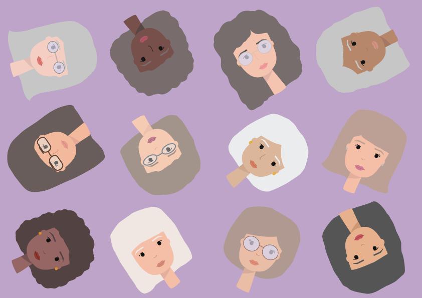 elderly-women-twisted-web.png