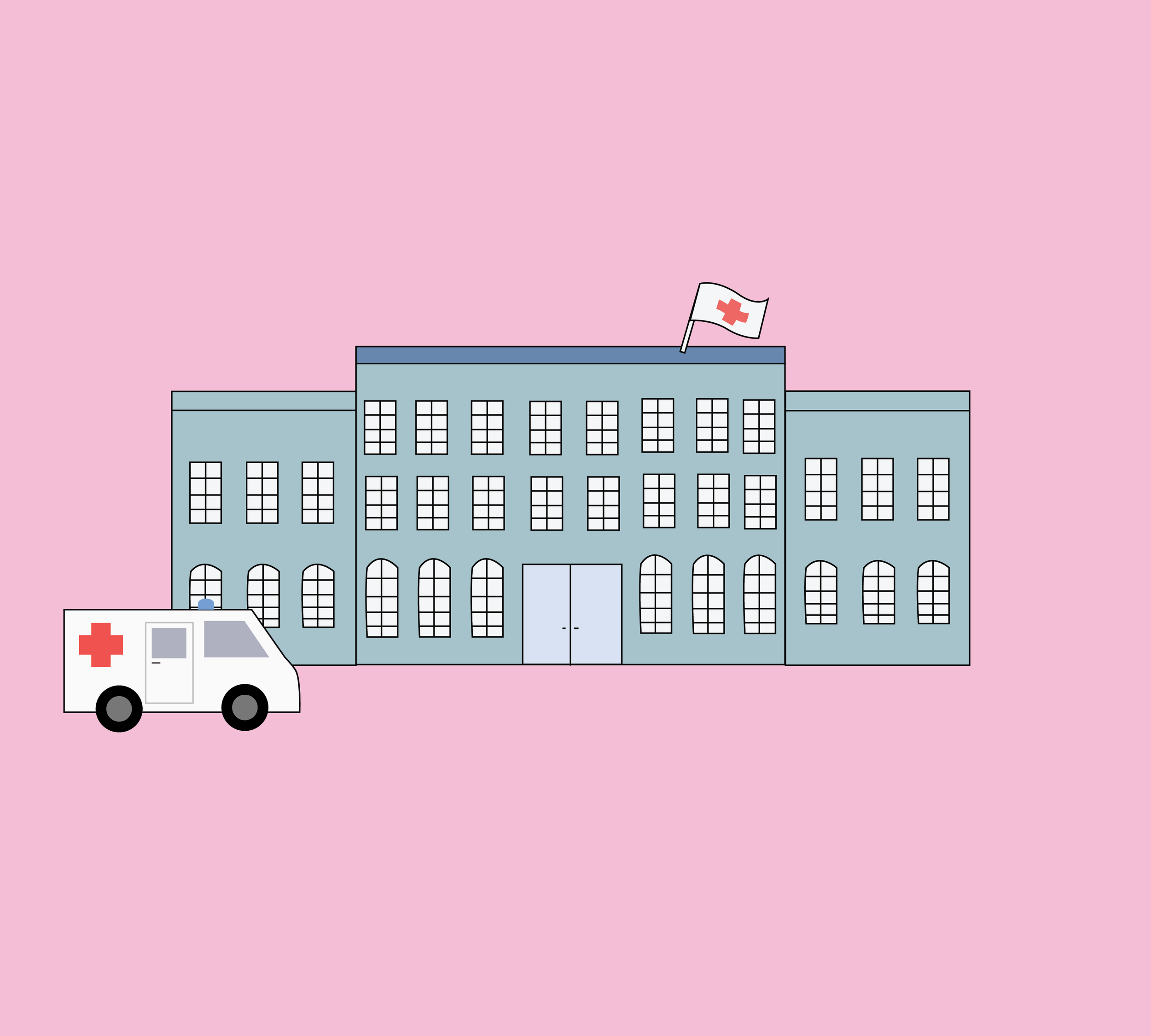 hospital2.png