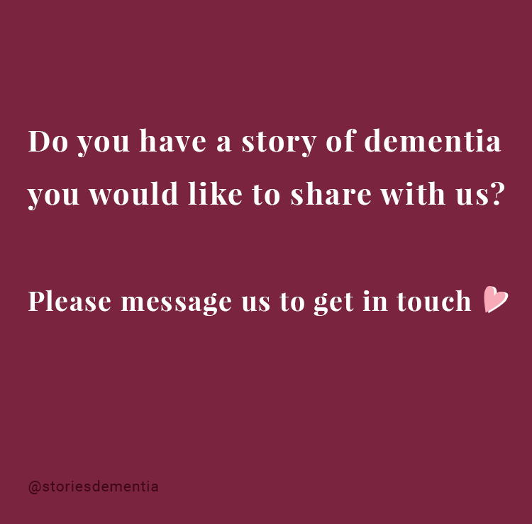 Share dementia story.png