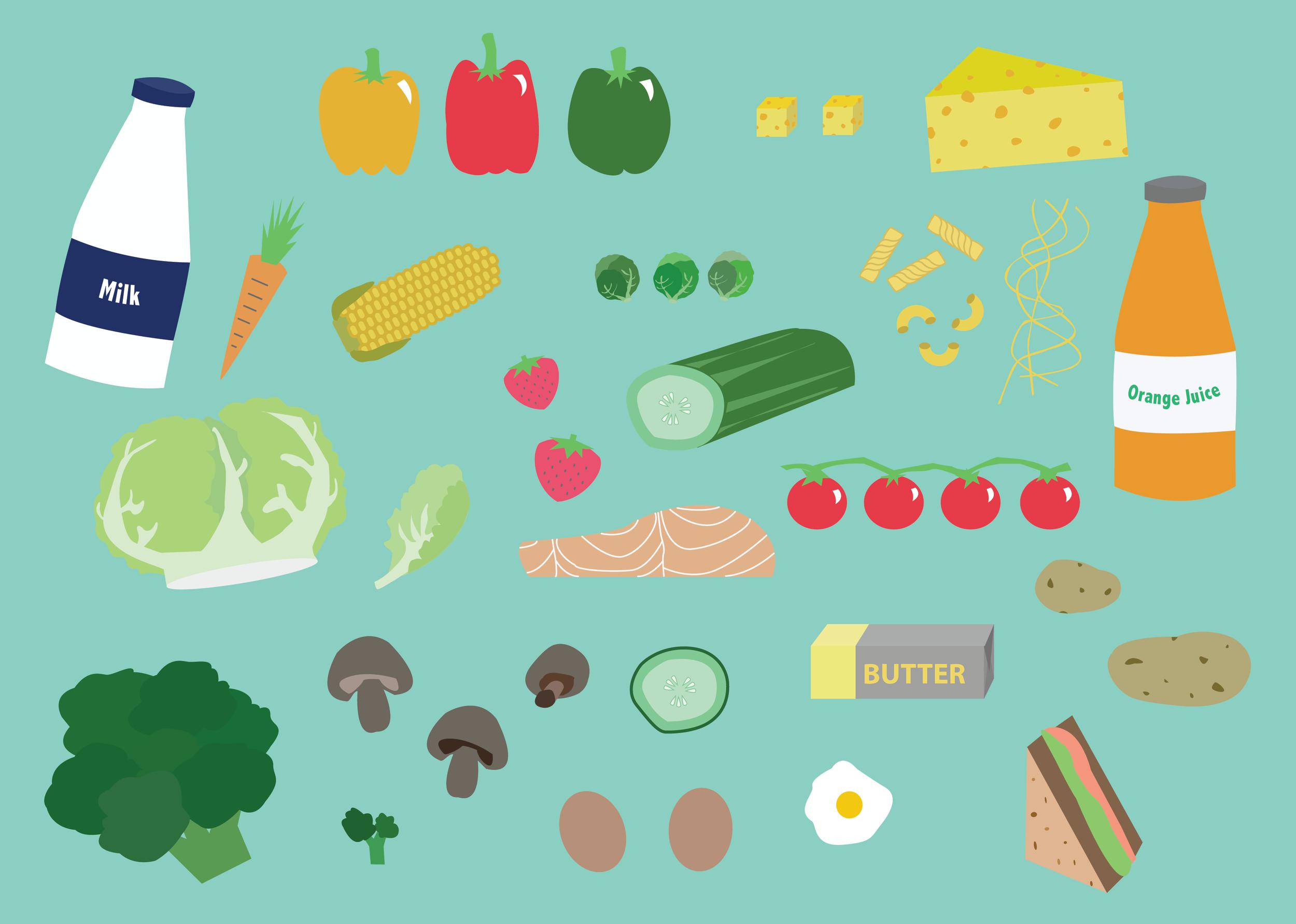 Food icons display.png