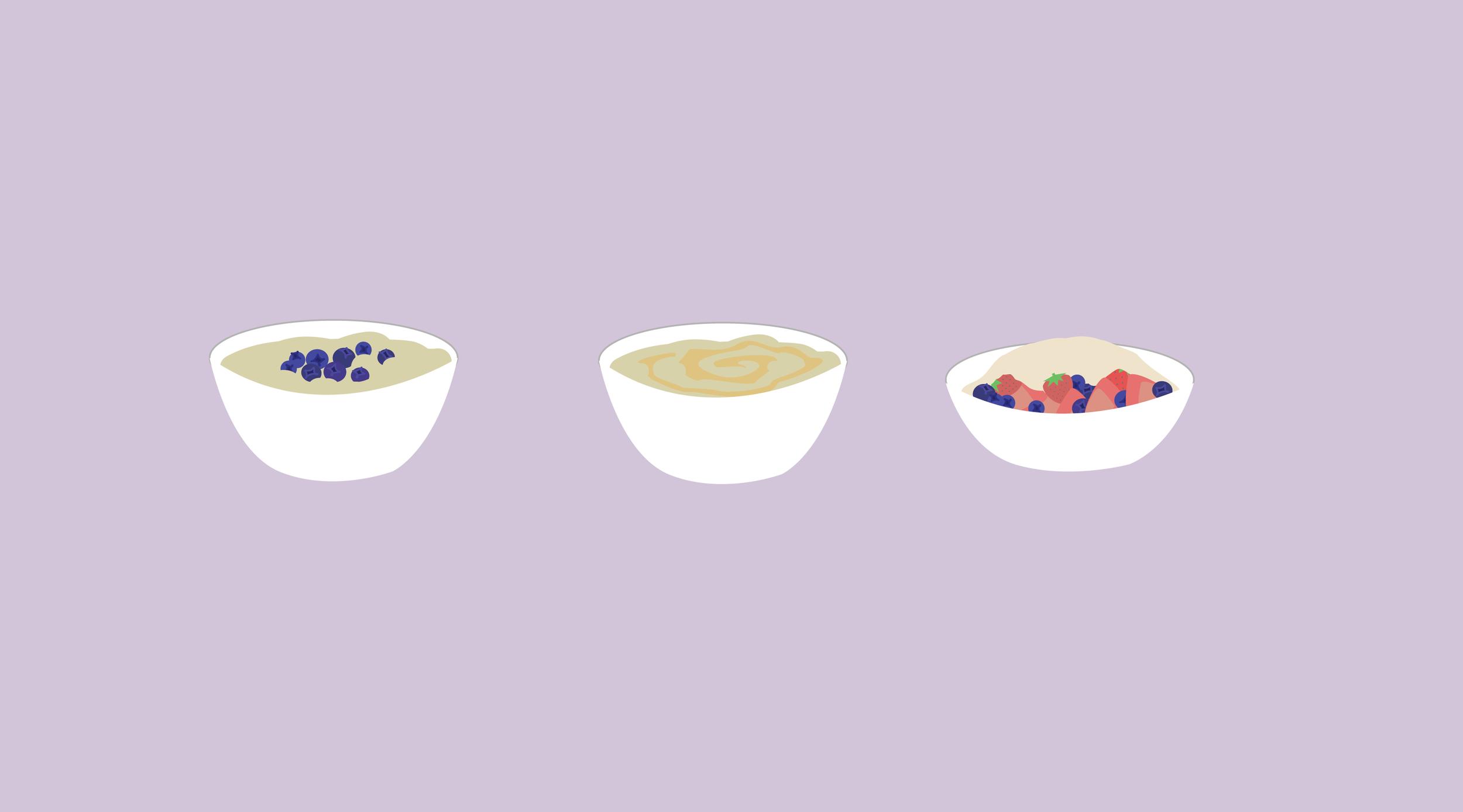 Breakfast bowls.png