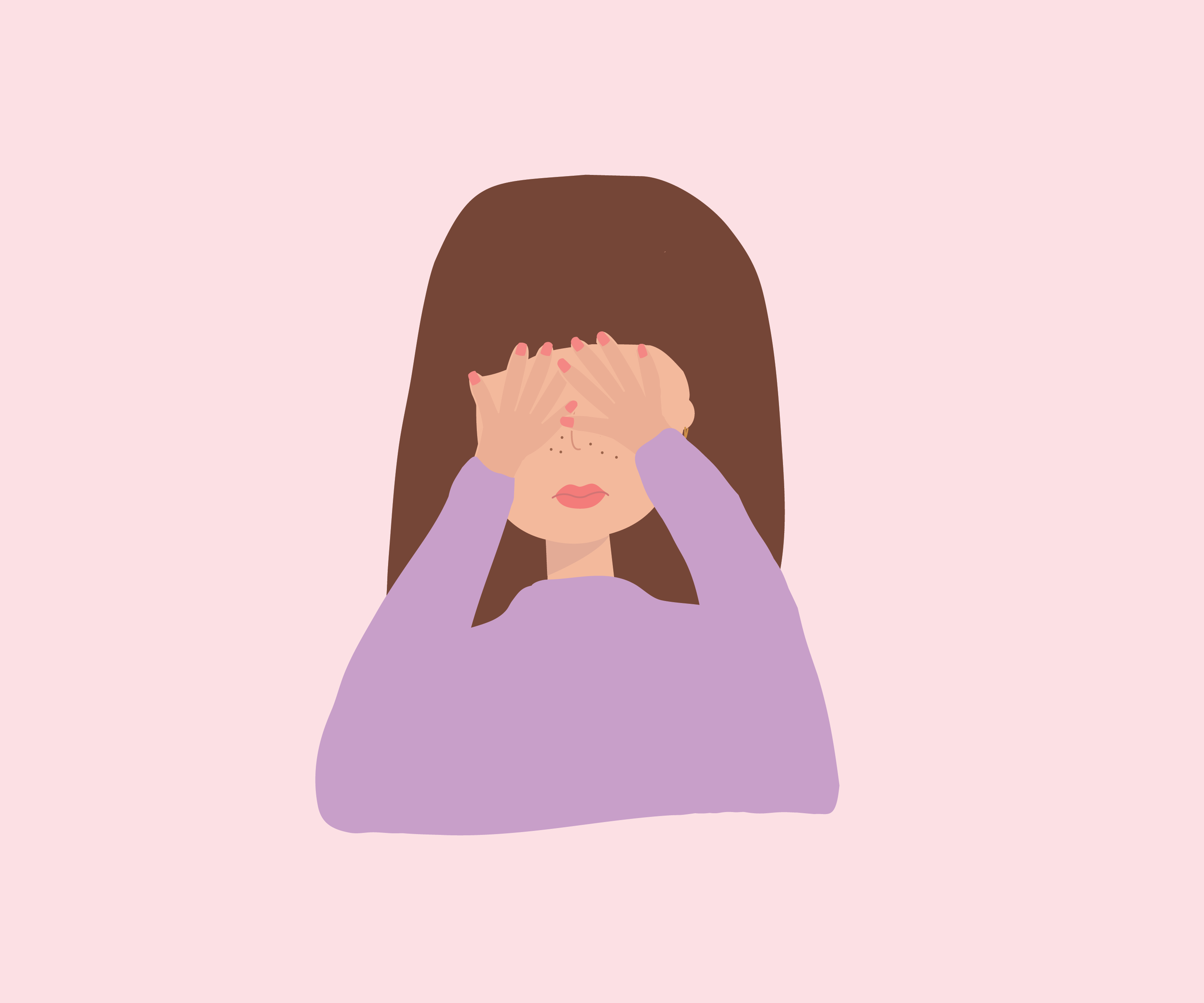 anxiety face2.png