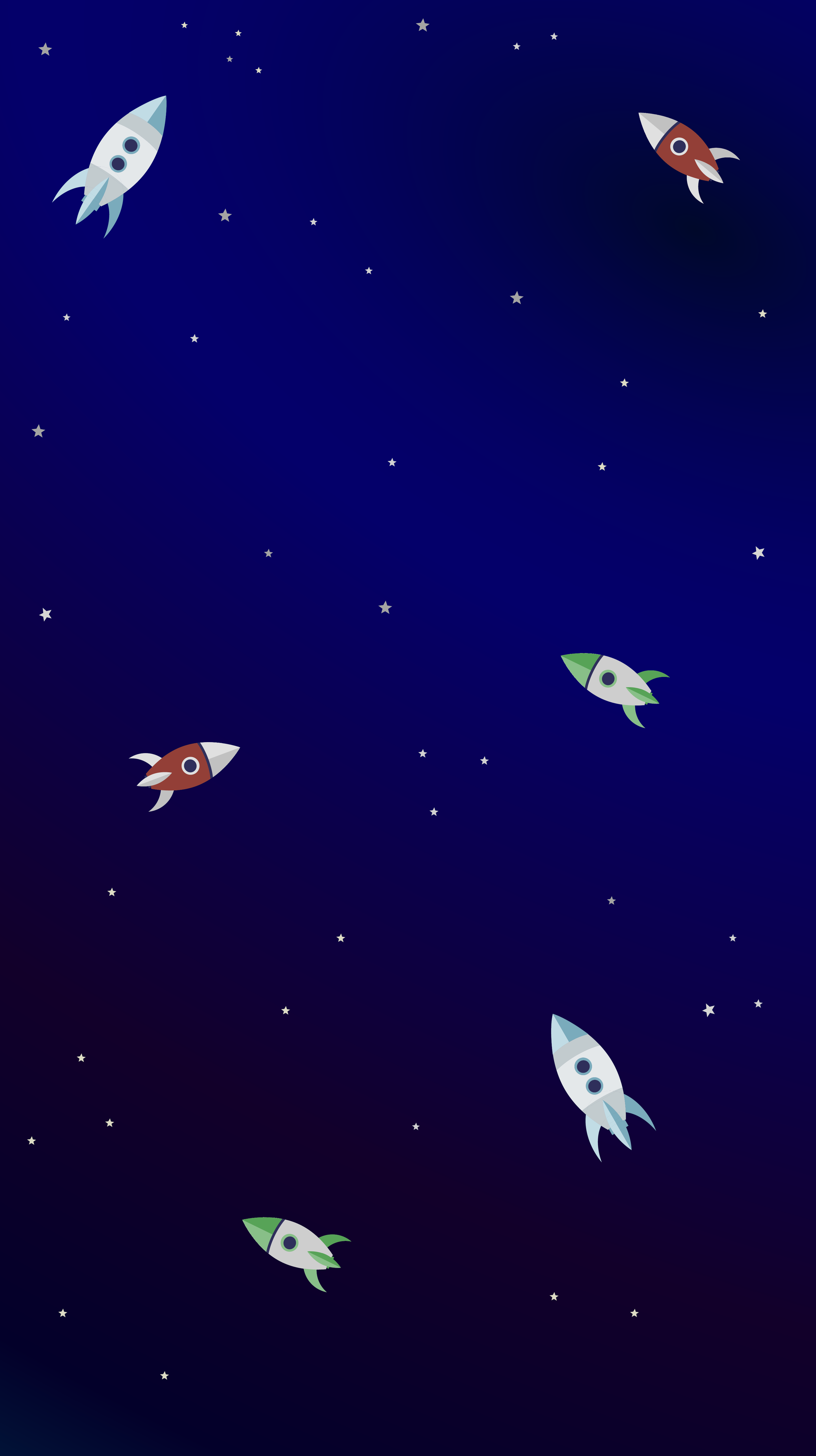 rocket wallpaper.png