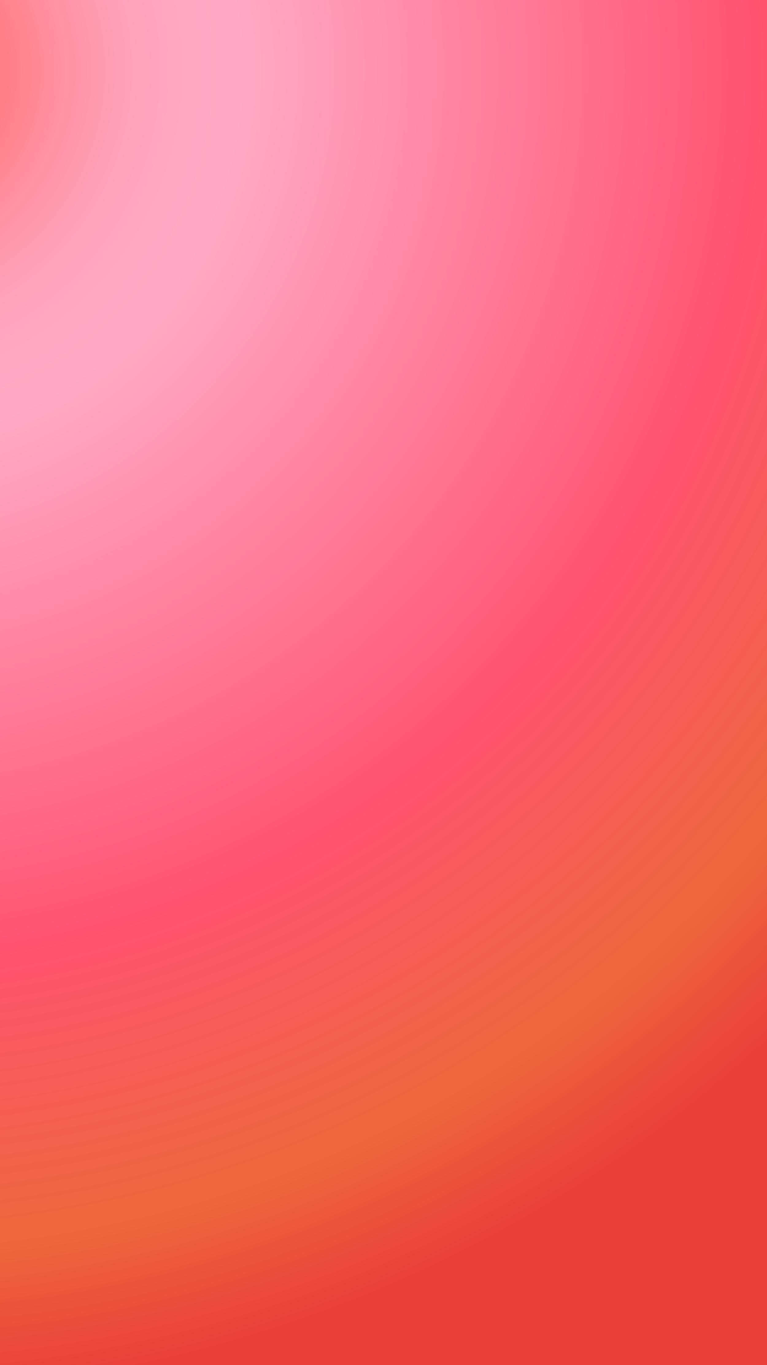 pink gradient.png